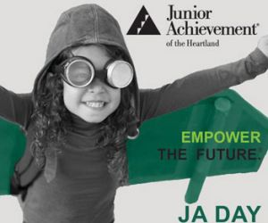 Junior Achievment
