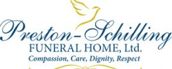 Preston-Schilling Funeral Home, Ltd.